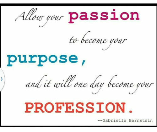 live.your.passion