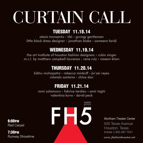 FH5-Final-Designer-Schedule
