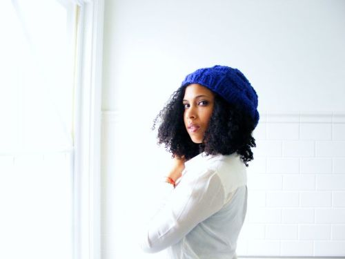 knit-beanies-natural-hair-for-winter-1