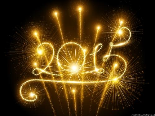 New_years_2015-5