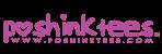 posh shirt logo copy-01-05