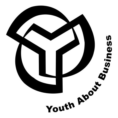 yab-logo
